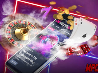 Daftar Game Casino Online Mpo500